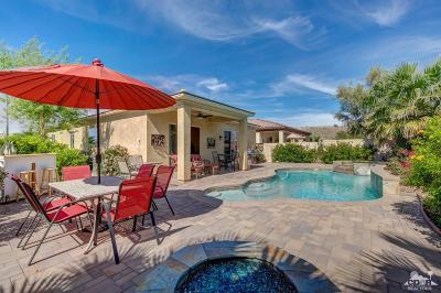 Sun City Shadow Hills Single Family Home For Sale: 38988 Corte Septimo