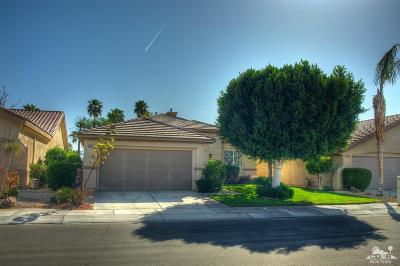 Heritage Palms CC Single Family Home Contingent: 43358 N Heritage Palms Drive