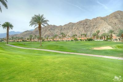 PGA Stadium Condo/Townhouse For Sale: 55155 Firestone