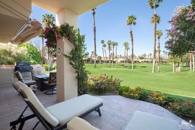 Palm Desert Condo/Townhouse For Sale: 38981 Wisteria Drive