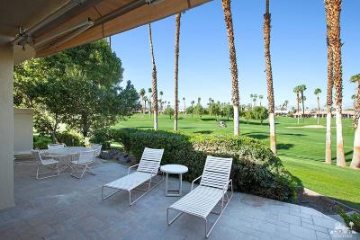 Palm Desert Condo/Townhouse For Sale: 38741 Lobelia Circle