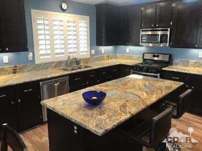 Single Family Home Sold: 78658 Ewarton Road