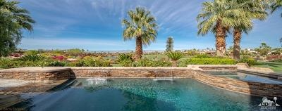 Indian Wells Single Family Home For Sale: 76364 Via Volterra