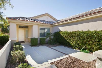 Palm Desert Single Family Home For Sale: 78799 Stansbury
