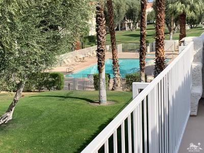 Desert Falls C.C., Desert Falls Estates, Desert Falls The Lin Condo/Townhouse For Sale: 764 Montana Vista Drive