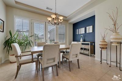 Brenna at Capri Single Family Home For Sale: 130 Brenna Lane