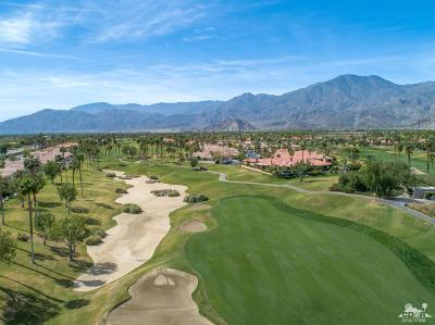 PGA Nicklaus Trnamnt Single Family Home For Sale: 54675 Winged Foot
