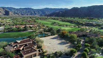 Indian Wells Residential Lots & Land For Sale: 74173 Desert Oasis Trail