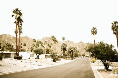 Rancho Mirage Single Family Home For Sale: 71374 Biskra Road