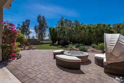 Trilogy Single Family Home For Sale: 81337 Rustic Canyon Drive