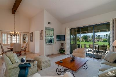 The Lakes Country Cl Condo/Townhouse For Sale: 129 Bouquet Canyon Drive