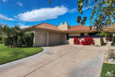 Rancho Mirage Condo/Townhouse For Sale: 15 Kavenish Drive