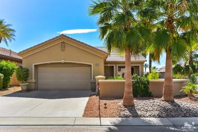Heritage Palms CC Single Family Home Contingent: 44516 Saint Andrews Place