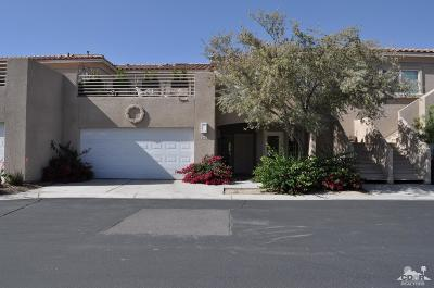 Cathedral City Condo/Townhouse For Sale: 67694 Duke Road #103