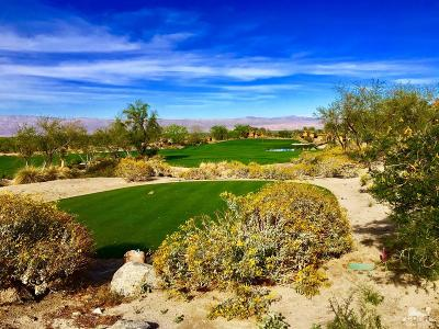 La Quinta Residential Lots & Land For Sale: Quarry Ranch Road #13