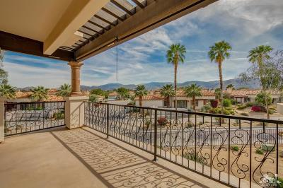 Heritage Palms CC, Sun City, Sun City Shadow Hills, Trilogy, Trilogy Polo Club, Sun City Shadow , FourSeasonsTerraLago, Villa Portofino Condo/Townhouse For Sale: 2010 Via San Martino