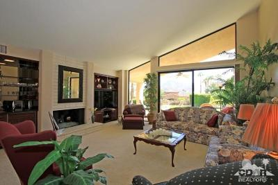Palm Desert Condo/Townhouse For Sale: 73448 Boxthorn Lane