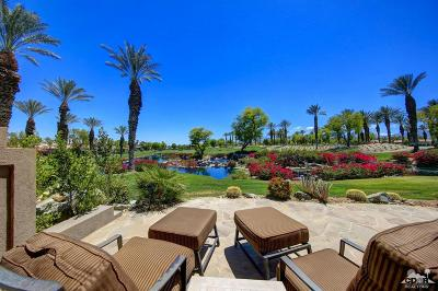 Palm Desert Single Family Home For Sale: 521 Red Arrow Trail