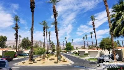 Portola Village Single Family Home For Sale: 74246 Santa Rosa Circle