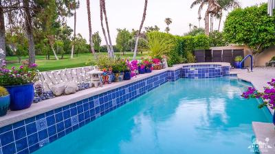 Rancho Mirage C.C. Condo/Townhouse For Sale: 63 Kavenish Drive