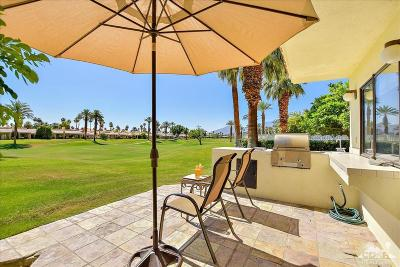PGA Palmer Private Condo/Townhouse For Sale: 55120 Riviera