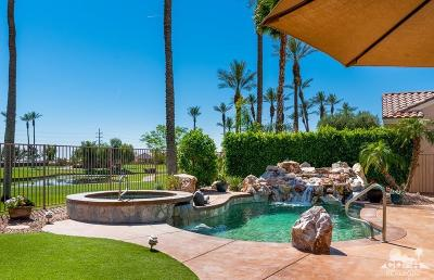 Sun City Single Family Home Sold: 35836 Donny Circle