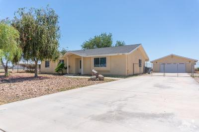 riverside Single Family Home For Sale: 2255 Riviera Drive