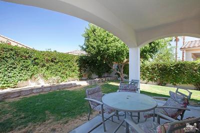 Sun City Shadow Hills Single Family Home For Sale: 41481 Via Arbolitos