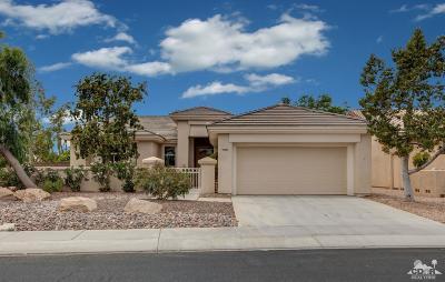 Sun City Single Family Home For Sale: 37983 Pineknoll Avenue
