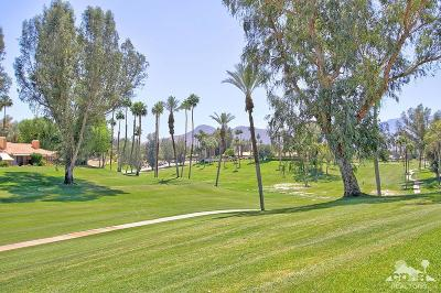 Palm Desert Condo/Townhouse For Sale: 300 San Vicente Circle