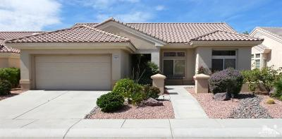 Palm Desert Single Family Home For Sale: 78093 Foxbrook Lane