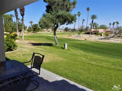 Palm Desert Condo/Townhouse For Sale: 41863 Preston #37-21