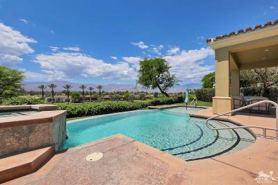 Indian Wells Single Family Home For Sale: 76159 Via Chianti