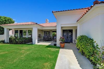 Single Family Home For Sale: 48720 San Dimas Street