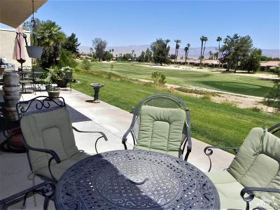 Palm Desert Condo/Townhouse For Sale: 40508 Bay Hill Way #23-10