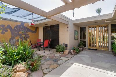 Bermuda Dunes Condo/Townhouse For Sale: 79349 Montego Bay Drive