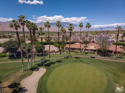 Palm Desert Condo/Townhouse For Sale: 146 Las Lomas