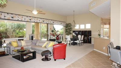 Palm Desert Single Family Home For Sale: 35942 .royal Sage Court