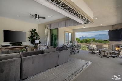 Palm Desert Condo/Townhouse For Sale: 1304 Retreat Circle