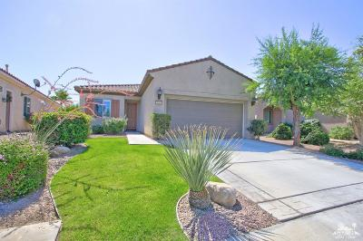 Sun City Shadow Hills Single Family Home For Sale: 39806 Calle Coche