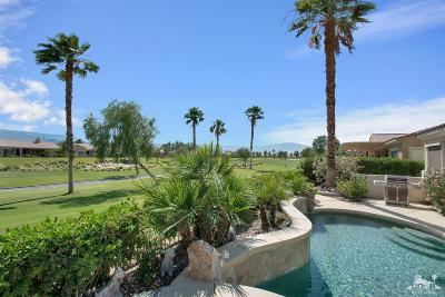 Sun City Shadow Hills Single Family Home For Sale: 81445 Camino Sevilla