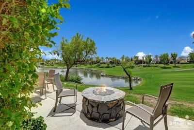 Palm Desert Condo/Townhouse For Sale: 805 Box Canyon Trail