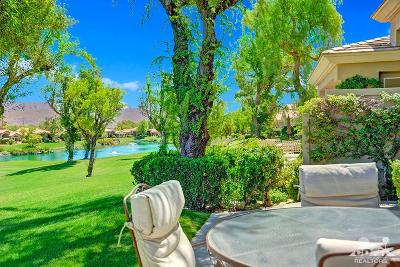 Palm Desert Condo/Townhouse For Sale: 768 Red Arrow Trail