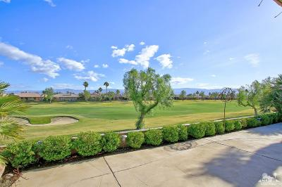 Indio Single Family Home For Sale: 80210 Pebble Beach Drive