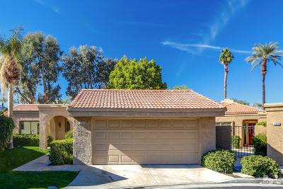 Palm Desert Condo/Townhouse For Sale: 44219 Corfu Court