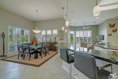 Palm Desert Single Family Home For Sale: 37371 Wyndham Road