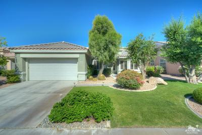 Single Family Home For Sale: 37453 Turnberry Isle Drive