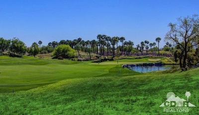 La Quinta Residential Lots & Land For Sale: 53708 Via Strada #261