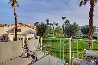 Desert Falls C.C. Condo/Townhouse For Sale: 648 Vista Lago Circle North