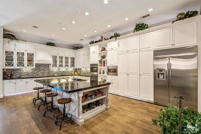 Rancho Mirage Condo/Townhouse For Sale: 219 Viale Veneto